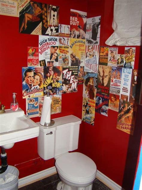 funky bathroom ideas funky bathroom munchkinland pinterest