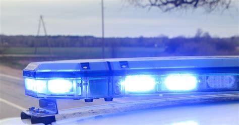 В Медзской волости в аварии из-за пьяного водителя пострадали две женщины | liepajniekiem.lv