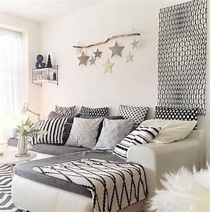 Wohnzimmer In Grau : wohnzimmer wei grau rosa neuesten design kollektionen f r die familien ~ Sanjose-hotels-ca.com Haus und Dekorationen