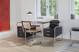 Mbel Meier Sessel Affordable Dies Ist Der Blog Der Mbel