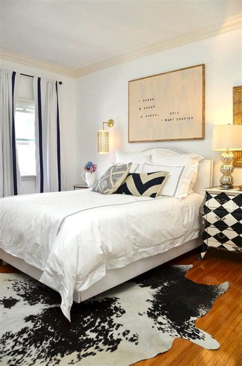 ideas  sister bedroom  pinterest sister room shared rooms  shared bedrooms