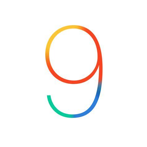ios icon apple stops signing ios 9 3 1 downgrades no longer possible