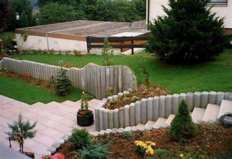 Schöner Garten Ideen  Gartengestaltung Ideen Modern