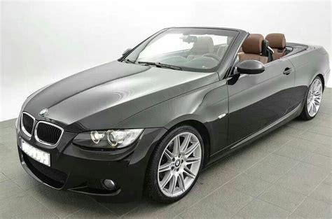 BMW e93 - Lēti auto - letiauto.lv