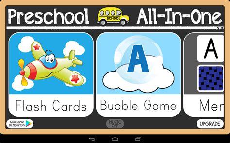 preschool all in one android apps on play 134 | VJhT8RHATwlhtnEcaGwRbcKjL4MEvGDpXzH2327fGQTEM8hpL AZyZFq cii6NMnRlU=h900