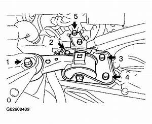 20 Images 2004 Toyota Sienna Timing Belt