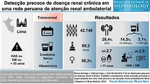 Visual Abstract Publicado No Brazilian Journal Of