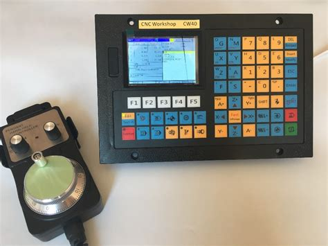 axis cnc controller replace mach usb cnc control