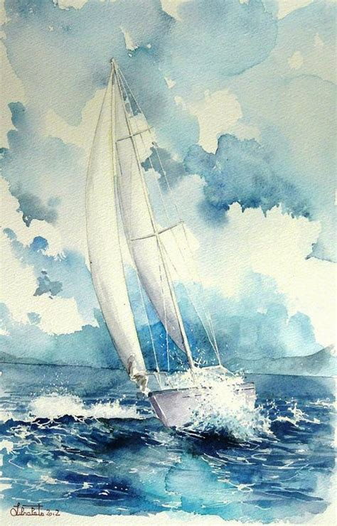 Marine Boat Paint Near Me by Best 25 Sailboat Painting Ideas On Sunset