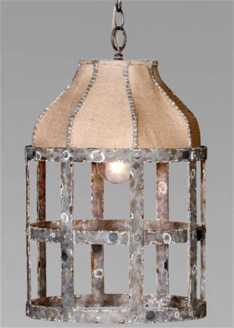 lucia chandelier gabby lighting lucia chandelier laylagrayce
