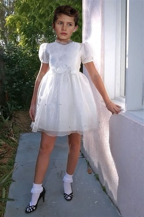 What To Wear To A Spring Wedding Dresses To Wear To A