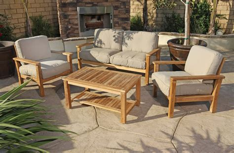 patio furniture orange county ca chicpeastudio