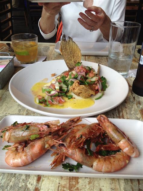 shrimp royal recipes fried grouper pasta recipe garlic collar