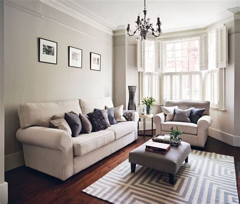 Decorating Ideas For Lounge by Pin By C M On H O M E In 2019 Bay Window Living Room