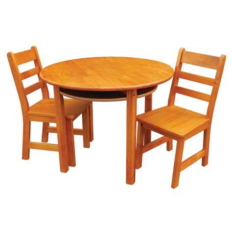 Fleet Farm Patio Table by Table Chairs At Mills Fleet Farm