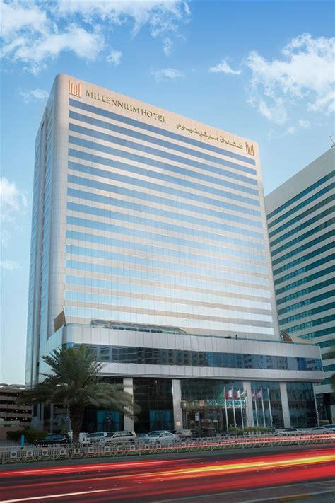 Millennium Corniche Hotel Abu Dhabi (abu Dhabi, United. B4 Padova Hotel. Alpeiner-Nature Resort Tirol. Eastbourne Guest House. Manor Views Hotel. Auberge Le Flores Hotel. Dalby Mid Town Motor Inn. Sokos Vaakuna Pori Hotel. Bahama Holiday Hotel