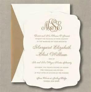 how to word a wedding invitation wedding invitation wording