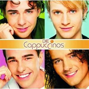 Die Cappuccinos Lady Moonlight Rautemusik Fm