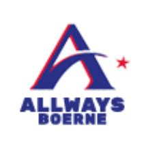 allways boerne boerne tx read consumer reviews browse