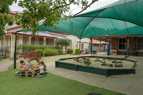 strathfield christian early learning centre 192 | INT Locations North Strathfield 02 1024x682