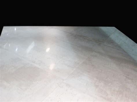 carrelage blanc poli brillant 60x60 carrelage sol blanc brillant 60x60 28 images carrelage 60x60 corten blanco sp brillant effet