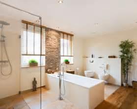 wandfarbe für badezimmer asiatische badezimmer design ideen beispiele für die badgestaltung