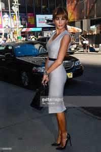Melania Trump Model