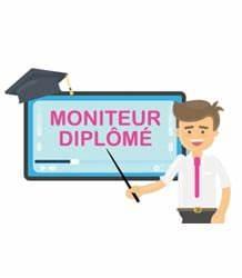 Diplome Moniteur Auto école : auto ecole wee permis permis b d s 699 ~ Medecine-chirurgie-esthetiques.com Avis de Voitures