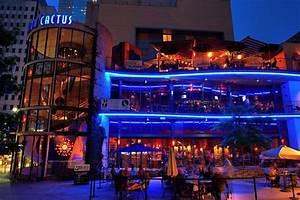 Iron Cactus - Dallas: Dallas Restaurants Review - 10Best