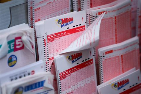 Never miss a mega millions draw! This New Year's Day Jackpot Will Be The Eighth Largest In ...