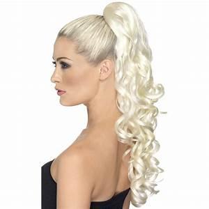 Haarverlängerung Auf Rechnung Bestellen : himmlische haarverl ngerung blond ~ Themetempest.com Abrechnung