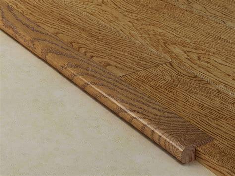 vinyl plank flooring end cap vinyl plank flooring end cap 28 images end cap vinyl plank flooring end cap 28 images