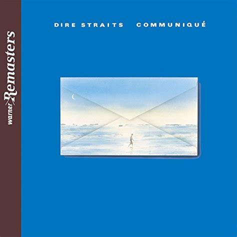 dire straits fun  information facts trivia lyrics