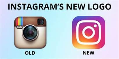 Instagram Poll Very Insta Change Side Logos