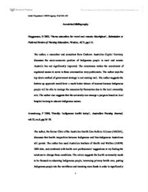 18351 resume template on word nursing annotated bibliography