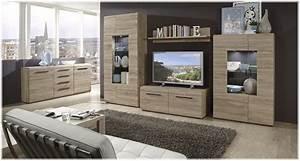 Wände Gestalten Wohnzimmer : wohnzimmer w nde gestalten farbe hauptdesign ~ Lizthompson.info Haus und Dekorationen
