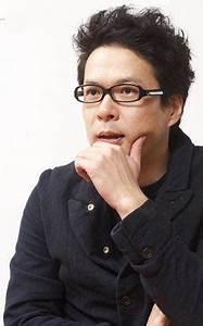 Picture of Tetsushi Tanaka