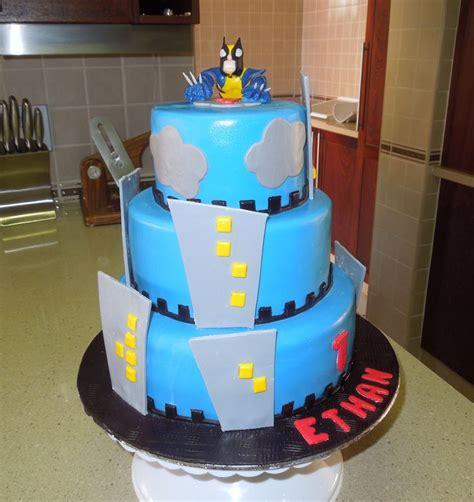 pin wolverines basketball  football wedding cake topper