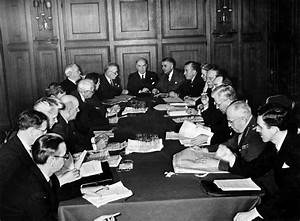 Canada and the United Nations - Wikipedia