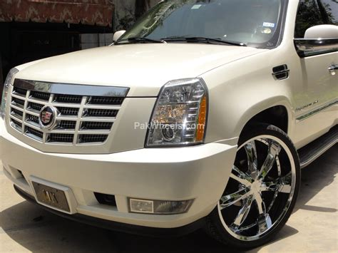 active cabin noise suppression 2010 cadillac escalade ext instrument cluster cadillac escalade ext 2007 for sale in karachi pakwheels