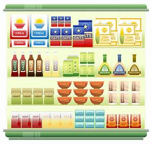 Supermarket Clipart Free | Clipart Panda - Free Clipart Images