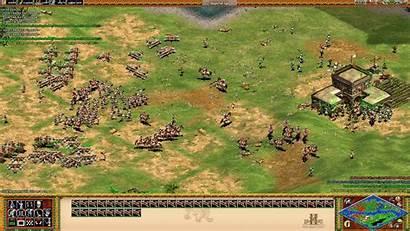 Clash Clans Survival Advancing Encampment Surviving Uploaded