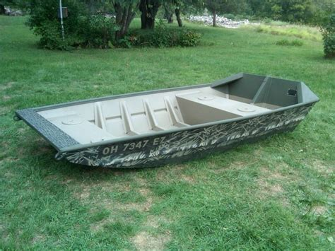 Sw Rat Duck Boat by All Weld Jon Boats New Car Release Date And Review 2018