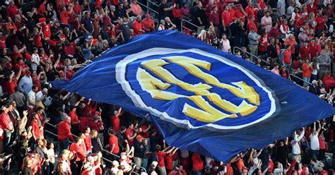 Week 3 college football games SEC fans should care about
