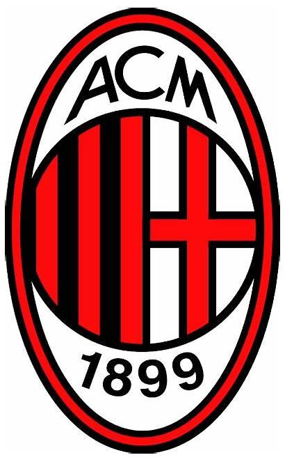Milan Ac Ai Vector Psd Eps Svg