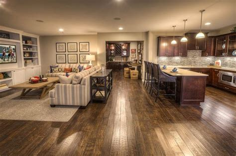 great finished basement design ideas for modern house unfinished basement ideas on a budget unfinished
