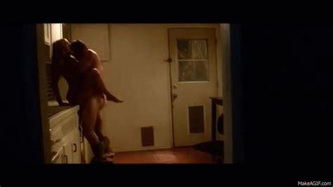 Scott Eastwood Naked Sex Scene With Bold And Beautiful Kim Matula Films Entertainment