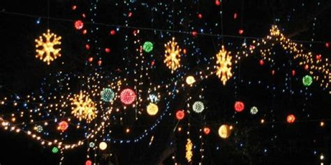 a cool christmas night lights classic jazz wfiu public