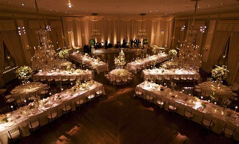 wedding reception layout wedding reception seating tips modwedding