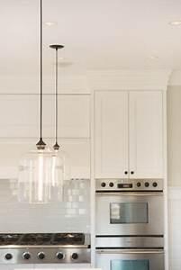 Best ideas about kitchen pendants on